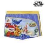 Calções de Banho Super Wings - V1300379