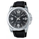 Casio Relógio MTP-1314PL-8A