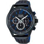 Pulsar Relógio Active - PT3549X1