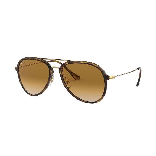 acf7321fa Ray-Ban Óculos de Sol RB4298-710/51 - KuantoKusta