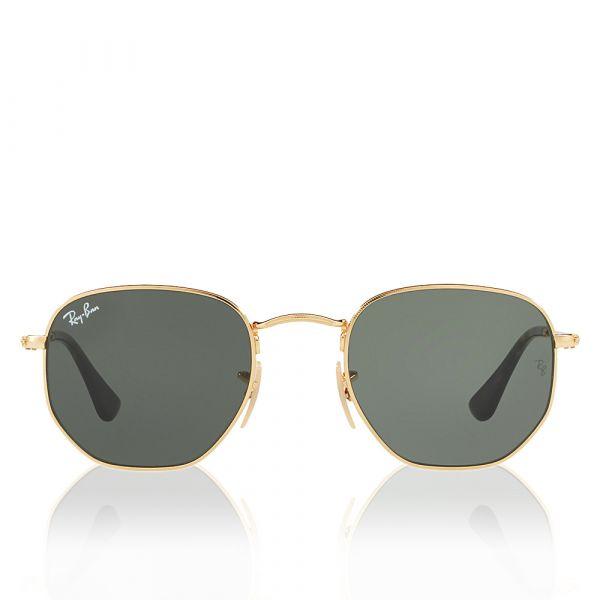 Ray-Ban Óculos de Sol RB3548N 001 51mm