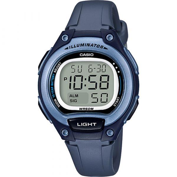 Casio Relógio - LW2032AVEF