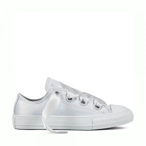 Converse Sapatilhas Jr Chuck Taylor All Star Big Eyelet