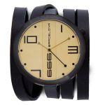 666 Barcelona Relógio 666-175 (45 mm)