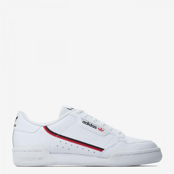 Adidas Sapatilhas Jr Continental 80 F99787