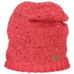 CMP Gorro Knitted Hat Corallo - 5504720_C799-U