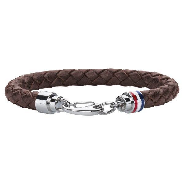 Tommy Hilfiger Pulseira TH 2700530