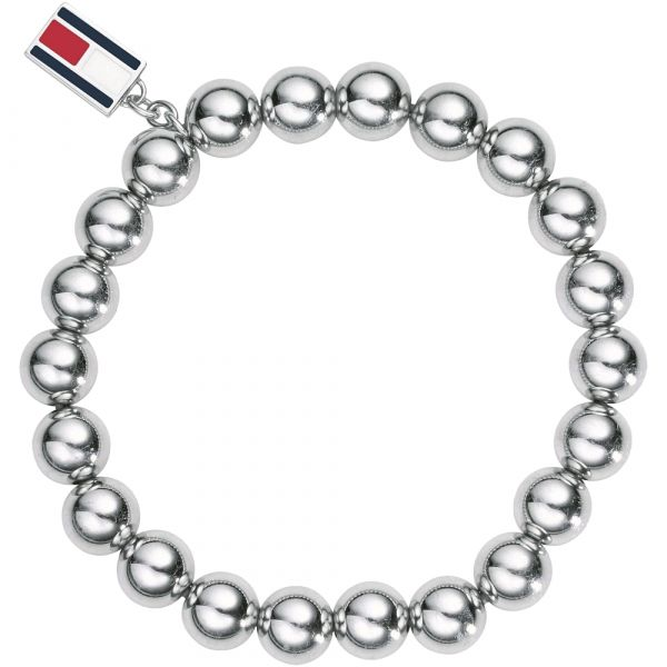 Tommy Hilfiger Pulseira TH 2700501