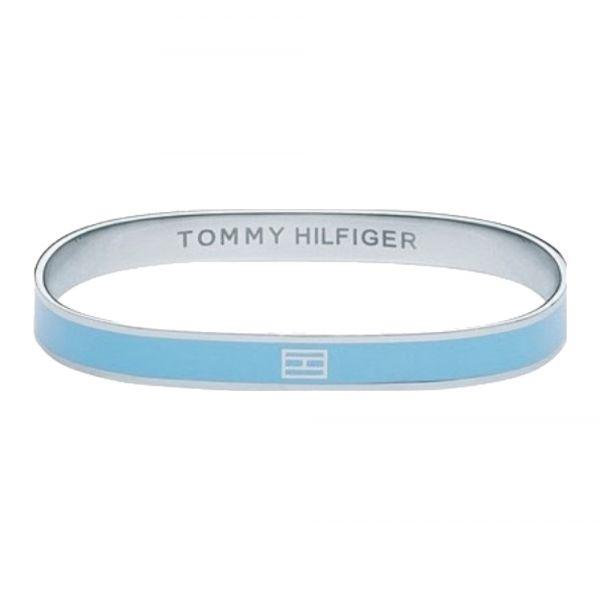 Tommy Hilfiger Pulseira TH 2700165