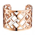 Tommy Hilfiger Pulseira TH 2700714