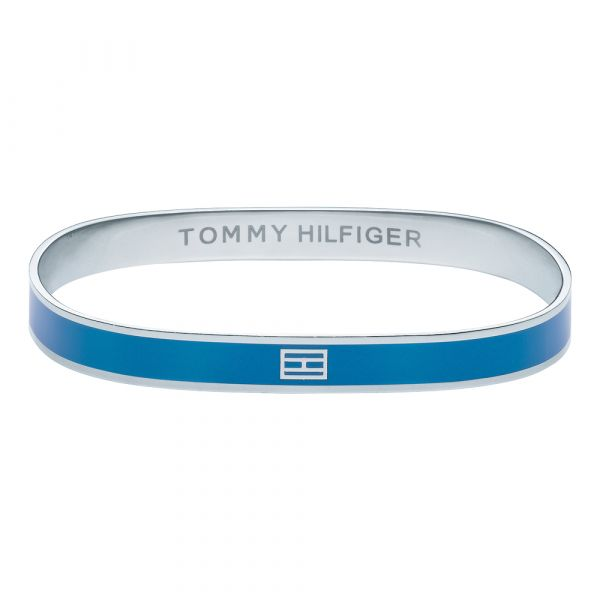 Tommy Hilfiger Pulseira TH 2700169