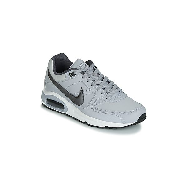 Nike Sapatilhas Air Max Command Leather 749760 012