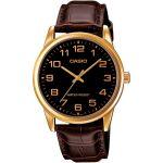 Casio Relógio - MTP-V001GL-1BUDF