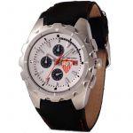 Time Force Relógio - TF3016M02