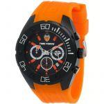 Time Force Relógio - TF4179M12