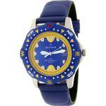 Blumar Relógio - BL-09519