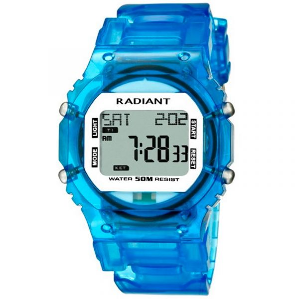 Radiant Relógio - RA-121601