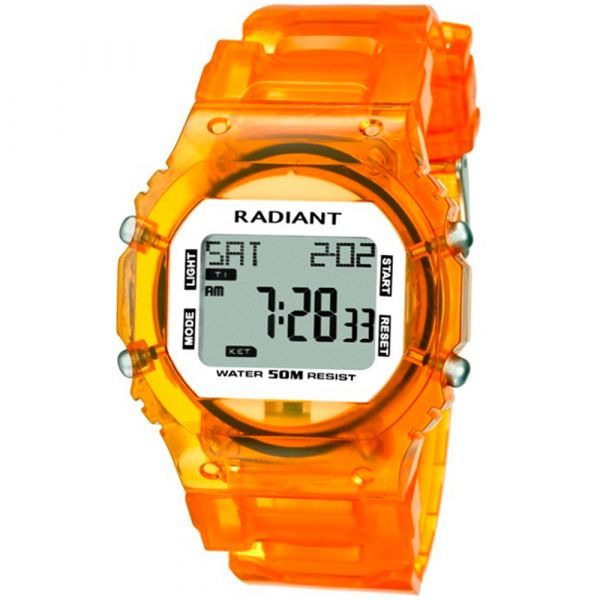 Radiant Relógio - RA-121602