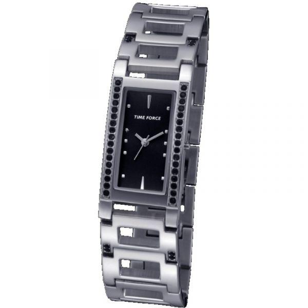 Time Force Relógio - TF4081L01M