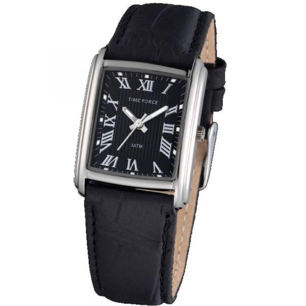 Time Force Relógio - TF3195L01