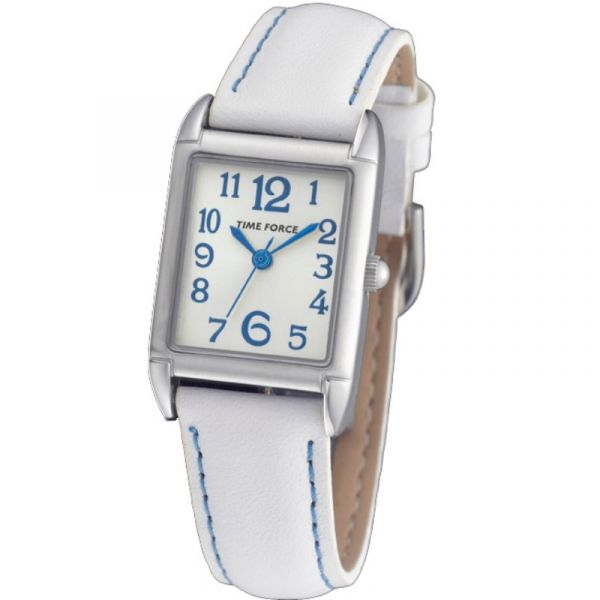 Time Force Relógio - TF3357B02