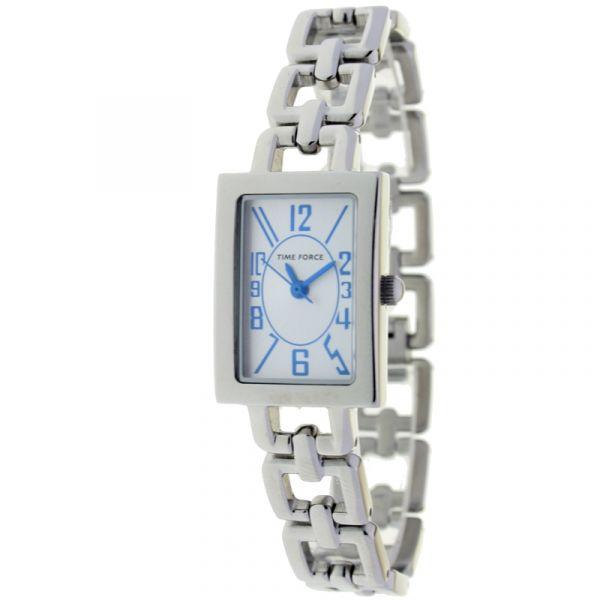 Time Force Relógio - TF3355B02M