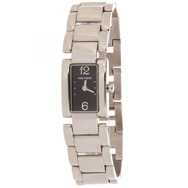 Time Force Relógio - TF3046L01M