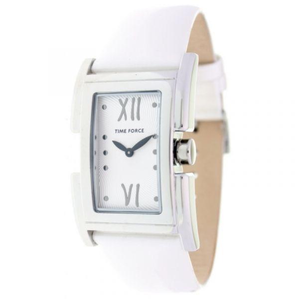 Time Force Relógio - TF3290L02