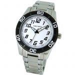 Time Force Relógio - TF4134B02M