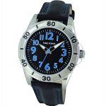 Time Force Relógio - TF4137B01