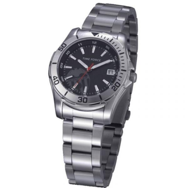 Time Force Relógio - TF3364B01M
