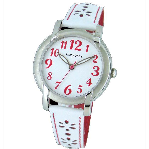 Time Force Relógio - TF4123B11
