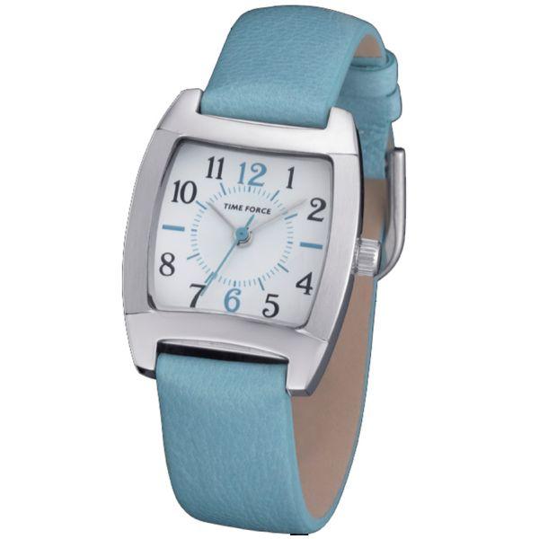 Time Force Relógio - TF3377B03