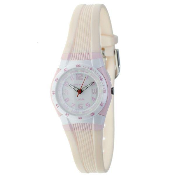 Time Force Relógio - TF3388B11