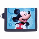 Kids Licensing Carteira - Mickey Mouse - 38.13002