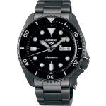 Seiko Watches Relógio Modelo SRPD65K1
