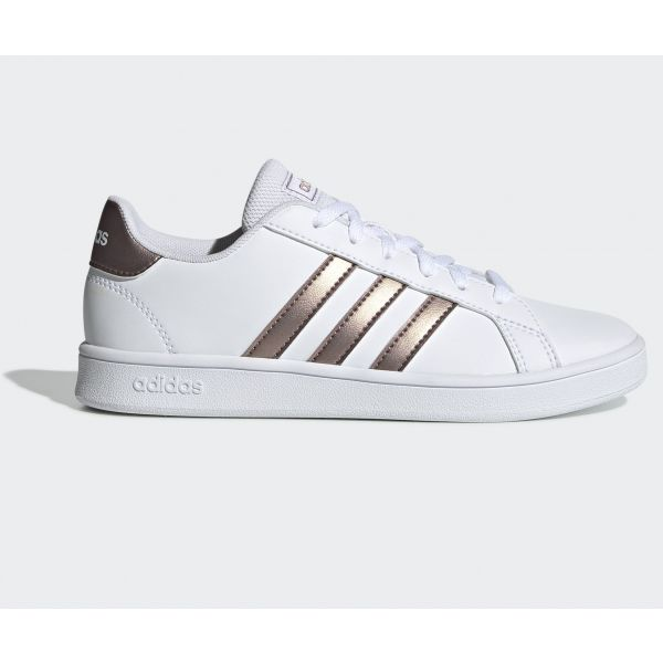 adidas Sapatilha Grand Court K