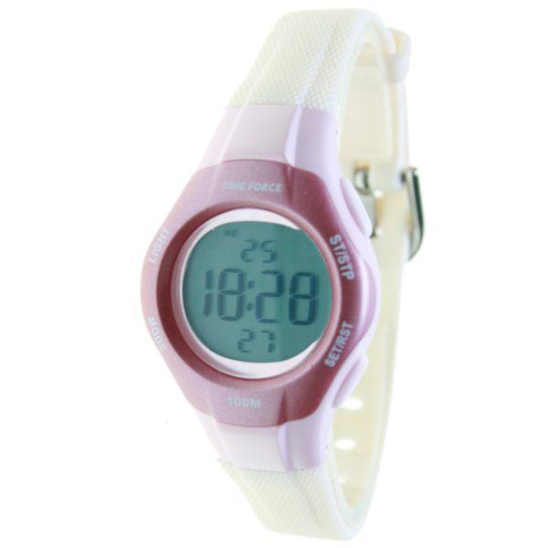 Time Force Relógio - TF3180B11-b