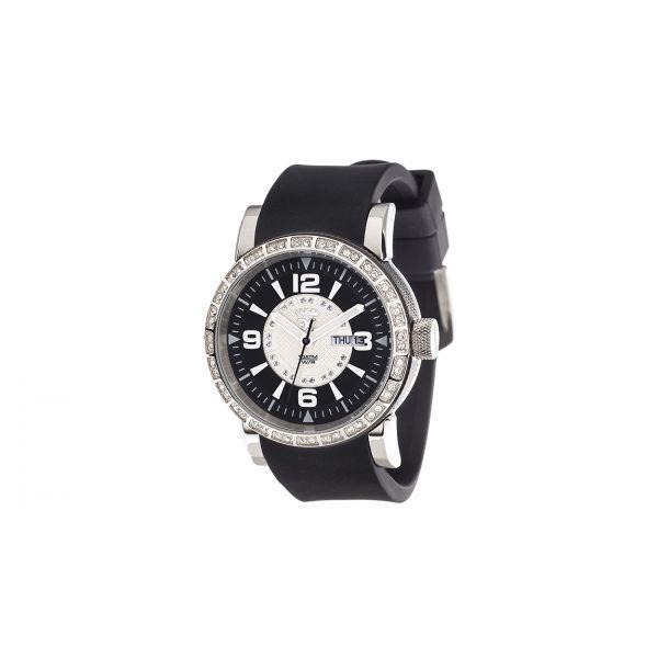 Eugénio Campos Jewels Relógio Shine Ec