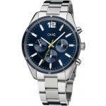 One Relógio Vital - OG9960AS92B