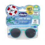 Chicco Óculos de Sol Boy 36m+
