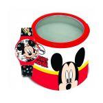 Relógio de Criança Walt Disney Mickey Mouse