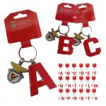 Porta Chaves Benfica c/ Letra