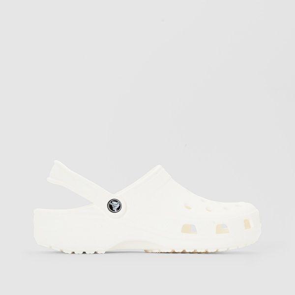 Sandálias crocs classic 85379h