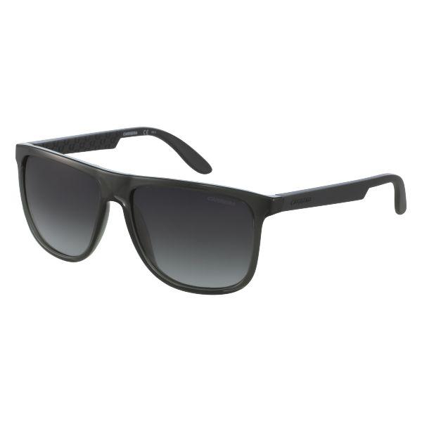 a529339157436 Carrera Óculos de Sol 5003-DDL JJ - KuantoKusta