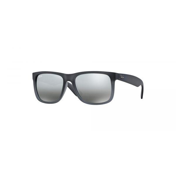 Ray-Ban Óculos de Sol Justin RB4165 852 88 - KuantoKusta 4cc1f83d2e