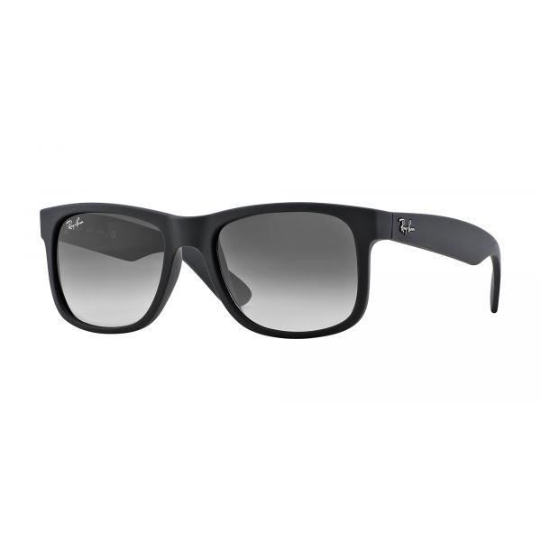 Ray-Ban Óculos de Sol Justin RB4165 601 8G - KuantoKusta 7cbbd275ec