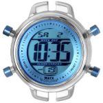 Watx & Colors Mostrador Relógio - RWA1502