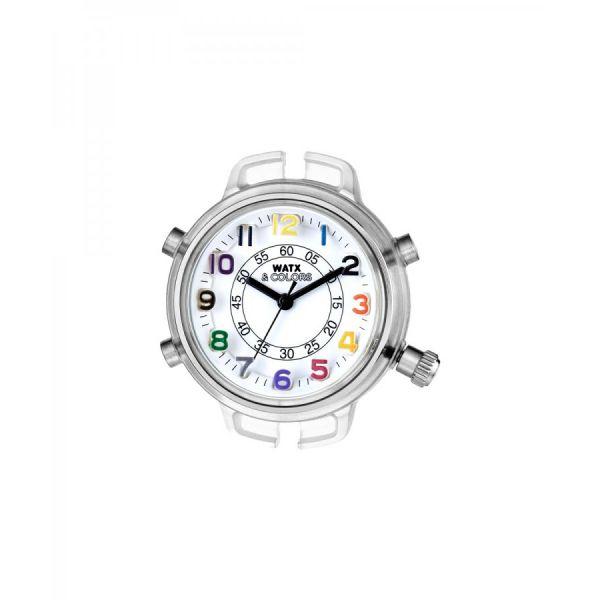 Watx & Colors Mostrador de Relógio - RWA1552R