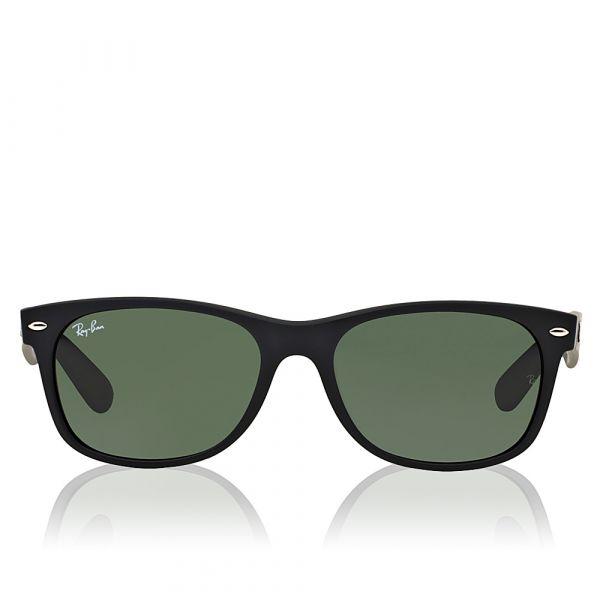 Ray-ban Óculos de Sol New Wayfarer Rb2132 622/58 55